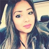 Michelle Saucedo - District Manager - TCC Wireless, LLC   LinkedIn
