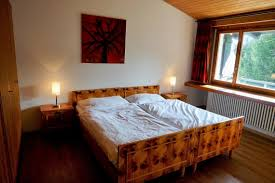 Ulrike709sl 8 Bett Ferienhaus Lenzerheide