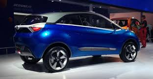 tata new car releaseTata Motors to Launch 2 Cars Constantly till 2020