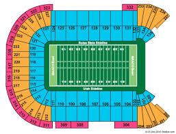 Sam Boyd Stadium Tickets In Las Vegas Nevada Sam Boyd