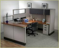zen office decor. Full Image For Wonderful Zen Office Decor 20 Home Cubicle E