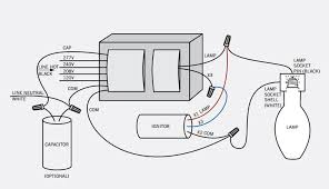 philips advance ballast wiring diagram wiring diagram and philips advance rs2s200tpi ballast philips advance ballast wiring diagram