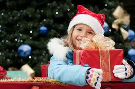 Christmas Photo Kids Best Christmas Gifts For Kids 2018 Ideas Boys Girls