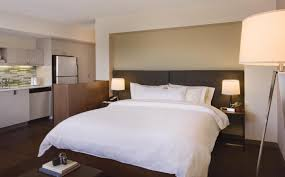 One Bedroom Suite Lexington Ma Accommodations One Bedroom Suite Element Lexington