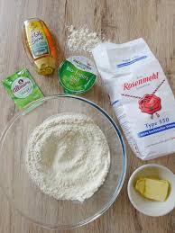 ings needed for jamie oliver s incredible naan bread recipe eatexploreetc com