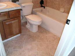 design ceramic tile bathroom new floor tiles design best bathroom floor tile ideas floor tiles design