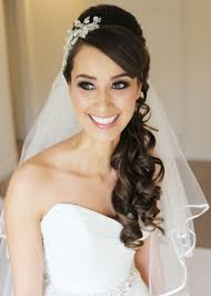 Beautiful Bridal Headpieces To Finish Off Your Look Samantha
