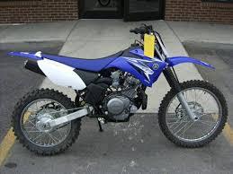 yamaha 125 dirt bike for sale. 2012 yamaha ttr125 le ttr125le 125 dirt bike for sale