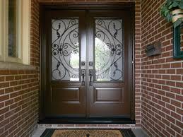 windows entry door
