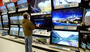 Top 10 TVs to Buy in Diwali 2016