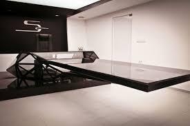 krystal executive office desk. Large Size Of Home Officecontemporary Office With Krystal Executive Desk Interior Intended For