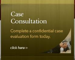 Dale Frayer Pittsburgh Estate Planning Attorney Frayer Law Offices