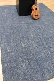 tweed denim blue rug apple rugs in the uk