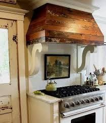 Delightful ... 40 Kitchen Vent Range Hood Design Ideas_09 ... Ideas