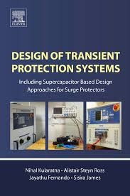 Transient Protection Design Design Of Transient Protection Systems