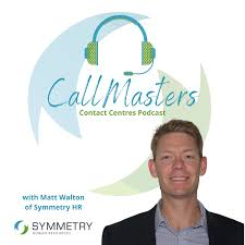 CallMasters