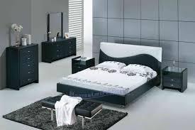Smart Bedroom Smart Bedroom Furniture Smart Bedroom Furniture S