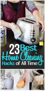 How To Clean A Dishwasher Drain Best 25 Dishwasher Filter Ideas On Pinterest Dishwasher