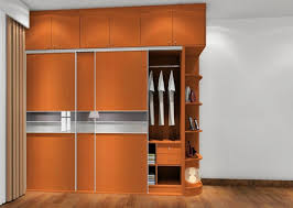 modern wardrobe furniture designs. Furniture Design For Wardrobe Interior Impressive Ideas Decor Modern Designs O