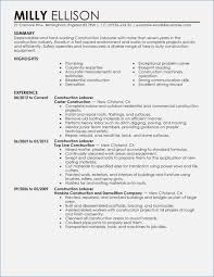 Millwright Resume Cover Letter Best of Application Letter For Deck Cadet Confortable Resume Apprentice Your