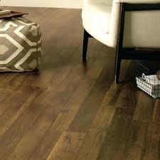 top rated laminate flooring top rated laminate flooring awesome top rated laminate flooring brands gallery flooring