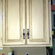 cabinet knobs backplate cabinet knobs black dresser knobs drawer knob bail pulls handles back plate french cabinet knobs backplate international