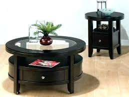 10 seater dining table sizes round size dimensions in cm inch diameter end side page kitchen