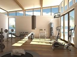 perfect salle de sport maison destin amenagement salle fitness maison recherche google extension with salle de sport maisons alfort