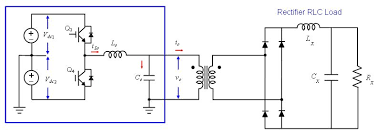 best ups circuit diagram wiring schematics and diagrams uninterruptible power supply circuit diagram wiring schematics