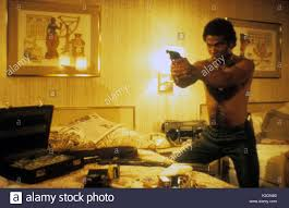 miami vice philip michael thomas K3GNB0