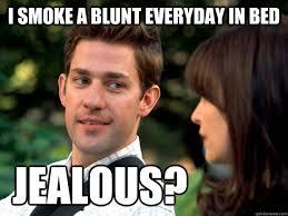 Mr Emily Blunt memes | quickmeme via Relatably.com