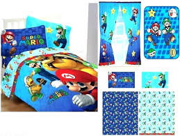 super bedroom set bed sets kids boys bedding in a bag comforter mario bros ideas super bedroom set