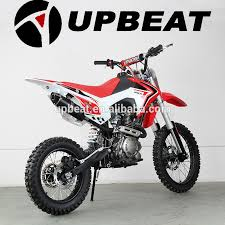 upbeat new motorcycle 150cc pit bike 150cc dirt bike racing
