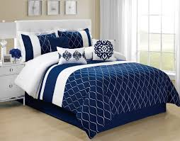 back to how to remove stains from a navy blue king comforter sets