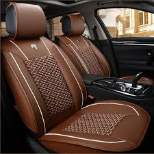 car seat ideas cloth seat covers for leather seats genuine leather car seat covers leather