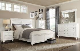 Asian Bedroom Sets For Sale Christmas Ideas The Latest