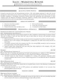 Cover Letter Account Manager Advertising Lv Crelegant Com