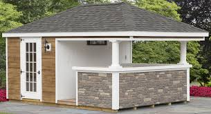 Fur Shed Designs Workshops And Storage Sheds For Pa Md Nj And Ny