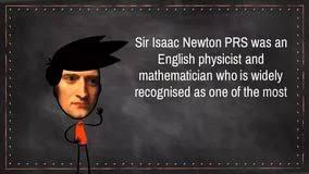 short essay on sir isaac newton old age essay live essay help short essay on sir isaac newton