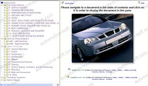 daewoo matiz electrical wiring diagram wiring diagram and schematic 2000 daewoo engine diagram on bcm wiring 2008 toyota tacoma automatic transmission system wiring diagram