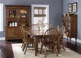 hutch furniture dining room. liberty furniture dining room set hutch n