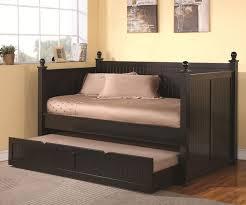 Laura Ashley Bedroom Furniture Ashley Furniture Wrought Iron Day Bed Modroxcom