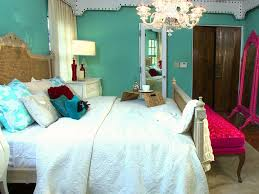 Teal And Pink Bedroom Decor Teal And Pink Bedroom Ideas Ideas 119294 Mlifestyleinfo
