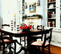decorating ideas dining room. Dining Room Table Centerpiece Ideas Pinterest Decorating On A Budget