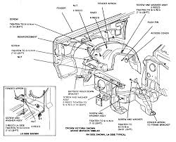 2003 ford mustang fuse diagram on 2003 images free download 2003 Mustang Fuse Box Diagram 2003 ford mustang fuse diagram 1 2003 mustang gt fuse box diagram 2000 ford mustang fuse box diagram 2000 mustang fuse box diagram