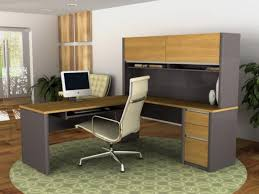 office cubicles design. Black Countertops Kitchen Design Small Area Office Desk Decor Modern Cubicle Cubicles Dimensions
