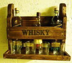 pinterest wine rack. Contemporary Pinterest Rustikale Whisky Und Geist Rack Mit Glsern Aus Von PalletCraftUK In Pinterest Wine Rack A