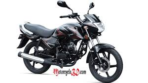 8 best beetle bolt motorcycle price in bangladesh images on