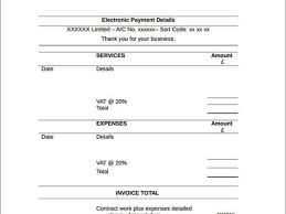 Labour Contractor Bill Format In Excel And Contract Labor Agreement ...