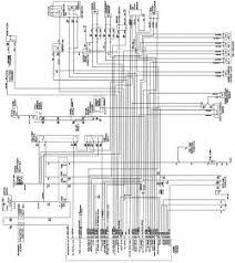 hyundai x3 wiring diagram data wiring diagram blog repair guides wiring diagrams wiring diagrams autozone com 2005 hyundai sonata wiring diagram hyundai x3 wiring diagram